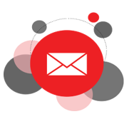 Image: Email icon